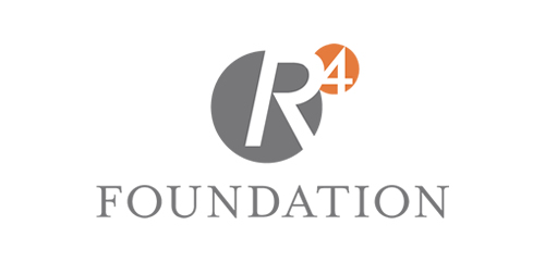 R4 Foundation