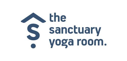 The Sanctuary Yoga Room
